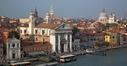 More to Venice than you might think - Canada.com | Mediterranean Cruises | Scoop.it