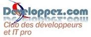 Power BI s'ouvre aux utilisateurs d'Office 365 La solution de ... - Developpez.com | Business Intelligence IT | Scoop.it