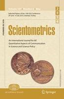 Metrics, flawed indicators, and the case of philosophy journals | SCImago on Papers | Scoop.it