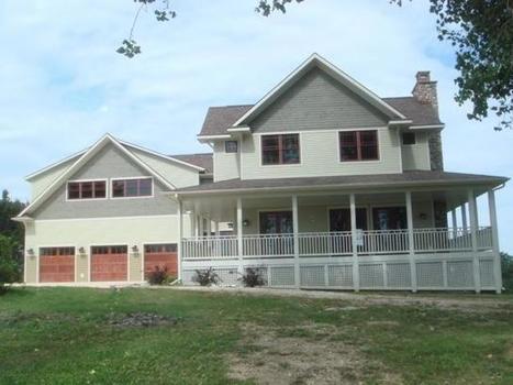 Homes For Sale Mn: homes for sale mn   mn homes for sale   Scoop.it