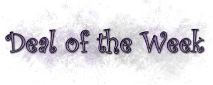 Deal of the Week: Teal Blue, Brown, & Off-White Stripe Scarf   PKC Crochet   Scoop.it