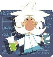 Canciones sobre Química | Formación 2.0 | Scoop.it