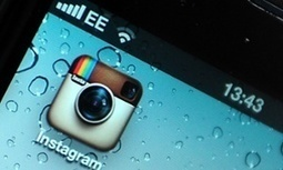 A millennial's verdict on Instagram ads | Social Media Trends & News | Scoop.it