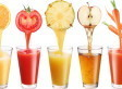 Health Benefits Of Juicing: Guide Explores Benefits Of Freshly Squeezed Juice - Huffington Post Canada | Self Rescue | Scoop.it