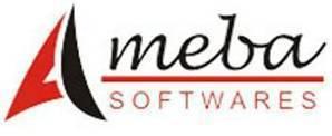 Ameba Softwares - E Business Solution | Ameba Softwares Pvt LTD | Scoop.it