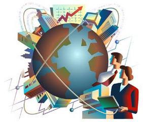newculture: Sugata Mitra, Vigotsky y la reforma educativa (I) | El lenguaje: una interacción humana a través de una pantalla | Scoop.it