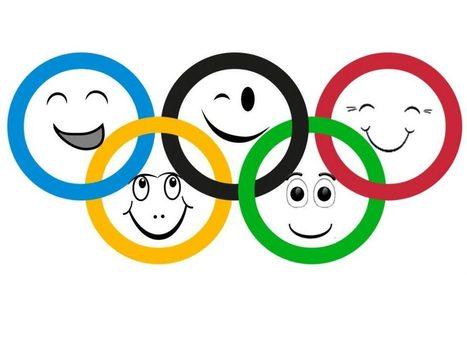 La dynamique olympique au service du plaisir au travail | Ithaque Coaching | Innovation durable | Scoop.it