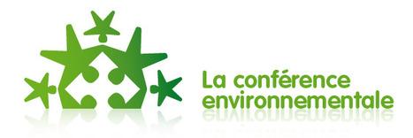 La conférence environnementale - Ministère du Développement durable   Recyclage et revalorisation   Scoop.it