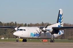Fin de l'histoire pour VLM   AERONAUTIQUE NEWS - AEROSPACE POINTOFVIEW - AVIONS - AIRCRAFT   Scoop.it