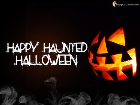 Halloween 2013 | Holidays Around The World | Scoop.it