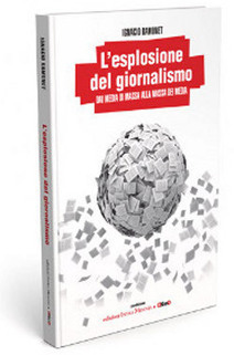Non denaro: Sardex | IF Moneta | Scoop.it