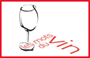 La synergie et l'harmonie des arômes par François Chartier   vin et société   Scoop.it