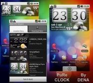 Meilleurs Thèmes sous Android « Univers Smartphone  | AMANSOU AbDeL | EI-CESI | Univers Smartphone | Scoop.it