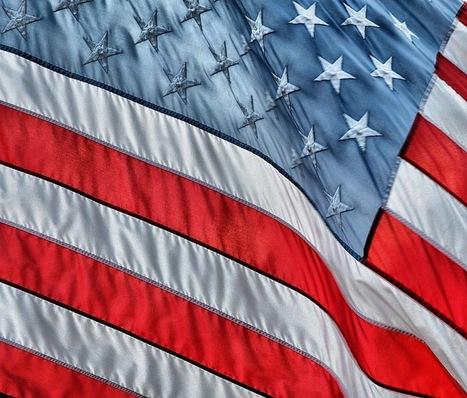 France et USA échangent leurs données fiscales - Impôt sur le revenu - Patrimoinexperts.fr | Fiscalité, entreprise et particuliers | Scoop.it