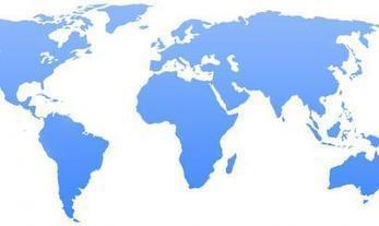 OCDE: el crecimiento global será más lento y con más desempleo | Doing Business in the rest of the world | Scoop.it