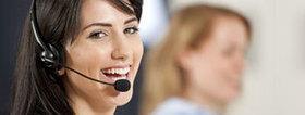 employment agencies in Worcester | egypt | Scoop.it