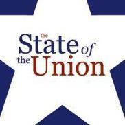 The State of the [TEEN] Union | interlinc | Scoop.it