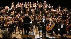 Orchestres en Fête 2013, à Tours - France 3 Centre   Revue de presse - Auditorium ONL au 6 décembre 2013   Scoop.it