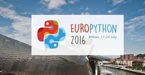 Europython Bilbon, bigarren urtez jarraian | TIKIS | Scoop.it
