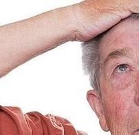 Una app para orientarse en las primeras fases del Alzheimer ... | Proyecto UPCARING | Scoop.it