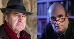 Our favourite WB Yeats poem: John Banville and Colm Tóibín on 'Byzantium' | The Irish Literary Times | Scoop.it