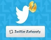 Buy Twitter Retweets Only $5- BuyTwitterRetweets | Online Social Media | Scoop.it