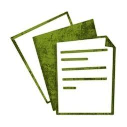 Cómo informar a los trabajadores sobre las normas de uso de ... | LOPD y Seguridad en la Red | Scoop.it
