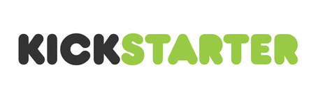 Kickstarter Pledges Grow 259% To $99 Million In 2011 | Music business | Scoop.it
