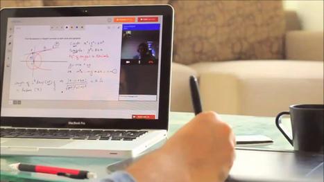 Indian Online Tutoring Platform Vedantu Nabs $5M From Accel And Tiger Global   Online Labor Platforms   Scoop.it