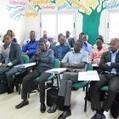 Pourquoi les entrepreneurs Ivoiriens exigent plus d'incubateurs | Africa Diligence | Investir en Afrique | Scoop.it