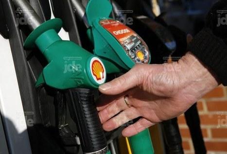 Carburant : d'où vient-il et pourquoi manque-t-il ? | Le Journal des Enfants | CLEMI : Infodoc.Presse-Jeunesse | Scoop.it