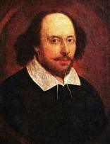 SHAKESPEARE IN A SIMPLIFIED VERSION   Mohammed Hassim Online Resources   Scoop.it