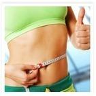 afvallen met tips over afvallen dieet reviews en jojo effect en snel afvallen | grafischevormgeving | Scoop.it