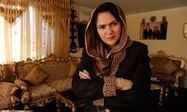 We don't want our burqas back: women in Afghanistan on the Taliban's return   Southmoore AP Human Geography   Scoop.it