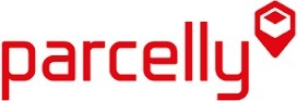 Birkbeck Talent | New Marketing Roles | Parcelly | Careers & Employability | Scoop.it