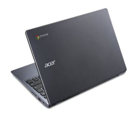 Acer C720 Chromebook | Gadgets and Gadgets | Scoop.it