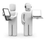 Use of Soft Phones in Hosted VoIP Deployments | Cloud Based VoIP Solutions | Scoop.it