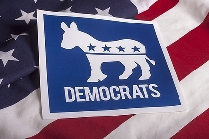 What is the Democratic Party Good For? Absolutely Nothing | Global politics | Scoop.it