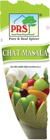 Tea Masala and Chat Masala | Spices & Herbs | Scoop.it