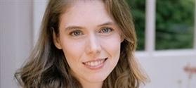 L'Orange Prize sacre Madeline Miller : actualités - Livres Hebdo | BiblioLivre | Scoop.it