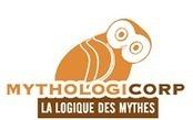Non à la «brand culture»! | Mythologicorp - La logique des mythes | Marketing, communication and media trends in 2013 | Scoop.it