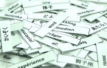 Professional Translation Services | Global Lingo | Translation services | Scoop.it