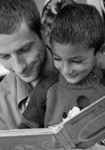 Portail du livre audio - Book d'Oreille - Estomper les inégalités avec la lecture | bibliothécaires et bibiothèques | Scoop.it