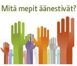 Satu Hassi, Finnish Green MEP | Ogunte | Women Social Innovators | Scoop.it