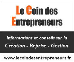 Je participerai au Salon des Entrepreneurs 2016 | #Réseaux sociaux et #RH2.0 - #Création d'entreprise- #Recrutement | Scoop.it