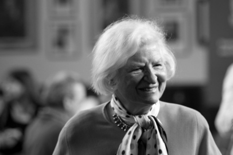 P.D. James's Top 10 Writing Tips | The Art of Writing, Publishing, And Marketing Your Book | Scoop.it