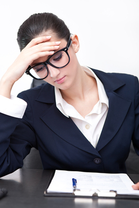 Forget the Interview. Conduct a Pre-hire Performance Review Instead. | Management | Scoop.it