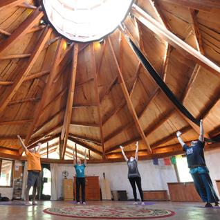 Harbin Hot Springs | Review | California | Yoga Retreat | YNA | Nudism, Topfreedom, & More | Scoop.it