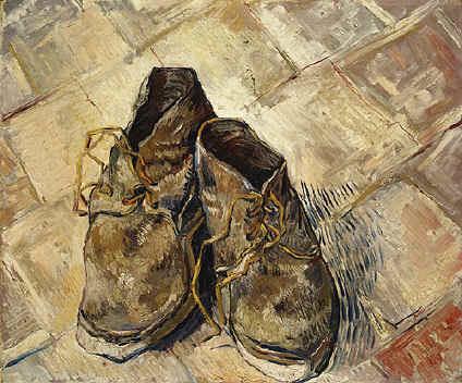 ZAPATOS ANTIGUOS DEMUESTRAN QUE NADA HAY DE NUEVO EN LA MODA | La vestimenta y calzados también tienen su historia. | Scoop.it