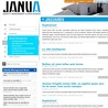 JANUA - Identity Management & Open Source